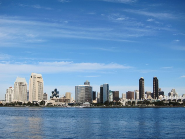 downtown_san_diego_skyline