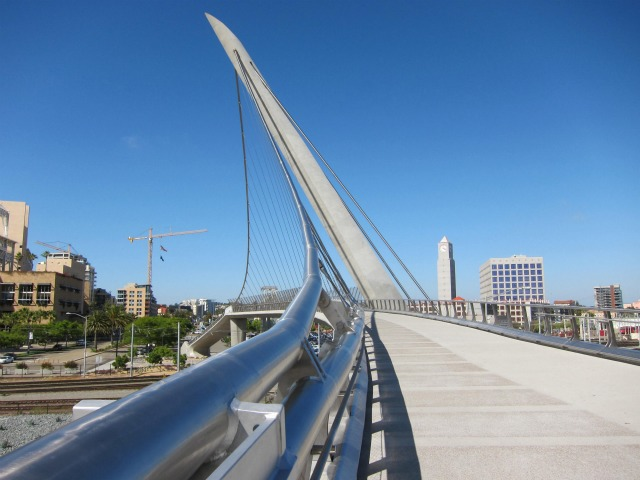 bridge-petco-park