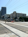 downtown san diego quiet zone update