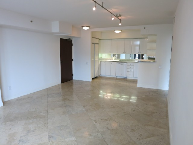Cityfront Terrace 2 Bedroom For Rent