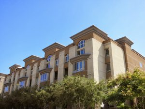 union square condo for sale east village downtown san diego