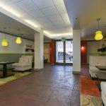 Portico Enoteca Style Fabrison's