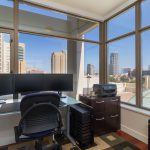 Columbia District condos for sale