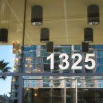 1325 Pacific Highway Bayside condos