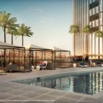 Downtown-San-Diego-MLS-real-estate-listings