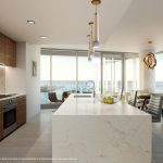 Pacific-Gate-downtown-San-Diego-real-estate-agent