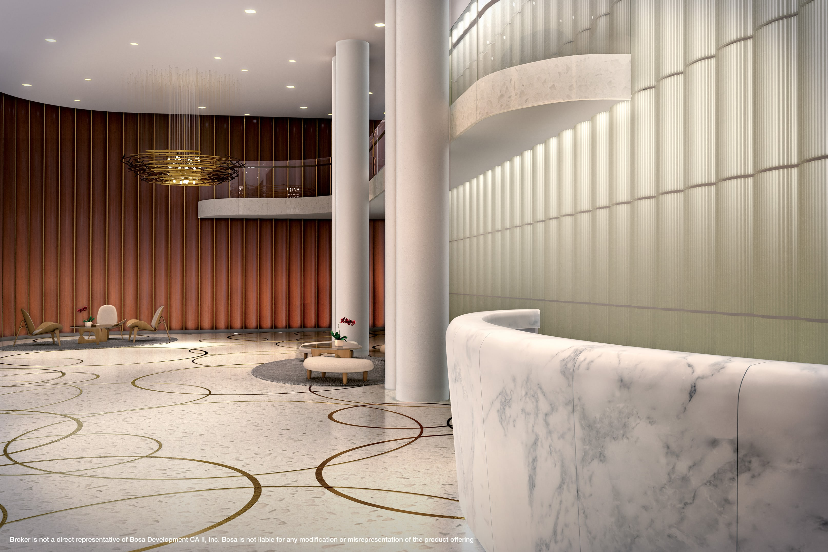 Pacific-Gate-lobby-super-prime-luxury-condos