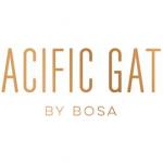 Pacific Gate Bosa condos