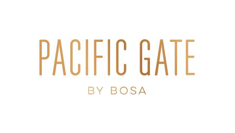 Pacific Gate Bosa condos