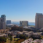 electra-views-san-diego-bay-92101